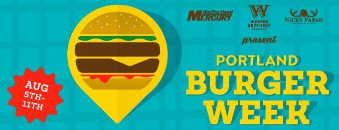 portland-burger-week