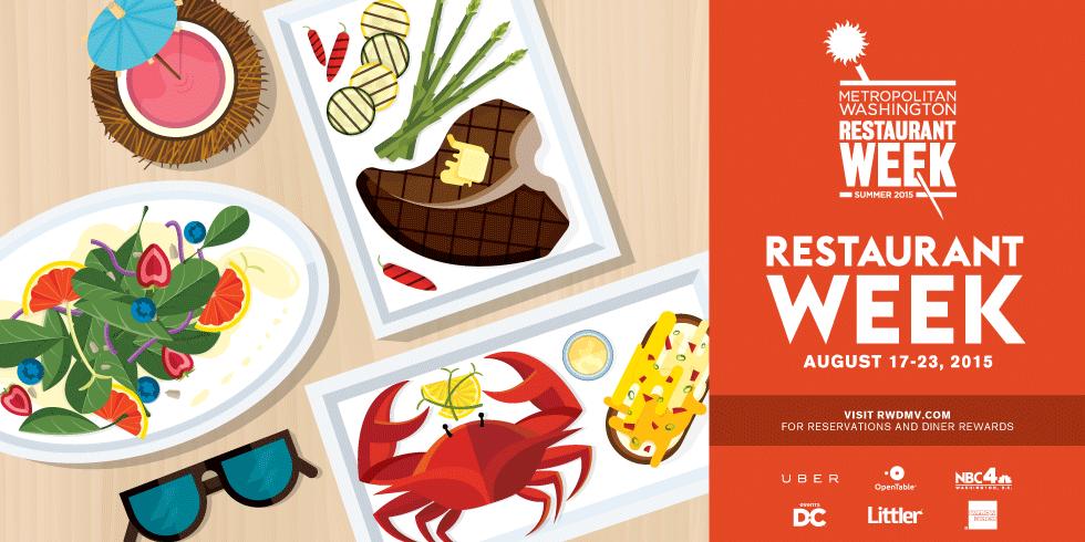 was_restaurantweek