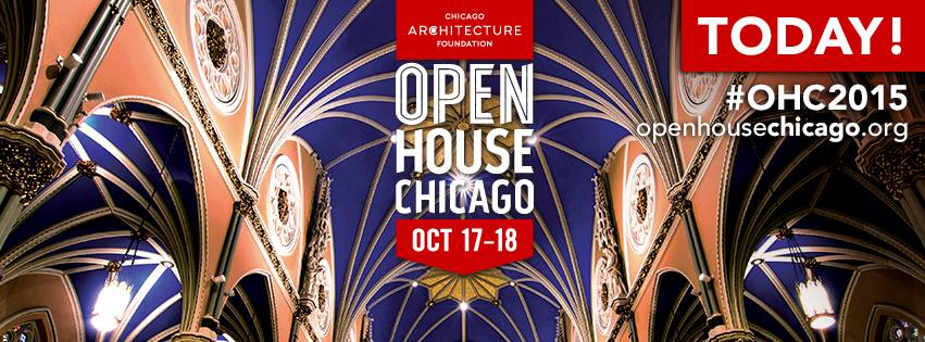 chicago_openhouse