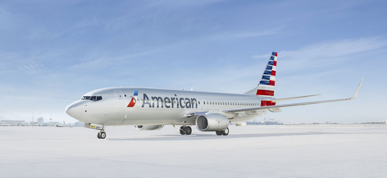 american airlines the new america is American airlines is bulking up its service to mexico and central america from dfw international airport, with new routes and additional daily.